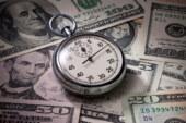 משרד הכלכלה – תנאים כלליים למתן אישור לרישיון עסק