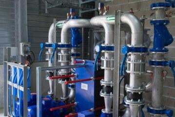 תקנות בריאות העם (התקנת מכשיר מונע זרימת מים חוזרת)