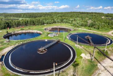 כללי תאגידי מים וביוב (שפכי מפעלים המוזרמים למערכת הביוב) 2014