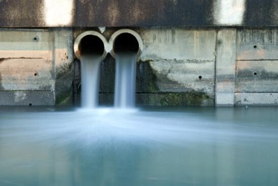 כללי תאגידי מים וביוב (תעריפים לשרותי מים וביוב והקמת מערכות מים או ביוב) 2009