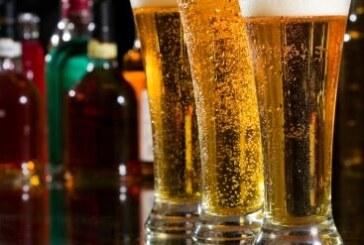 צו רישוי עסקים עברות קנס-משקאות משכרים הוראת שעה