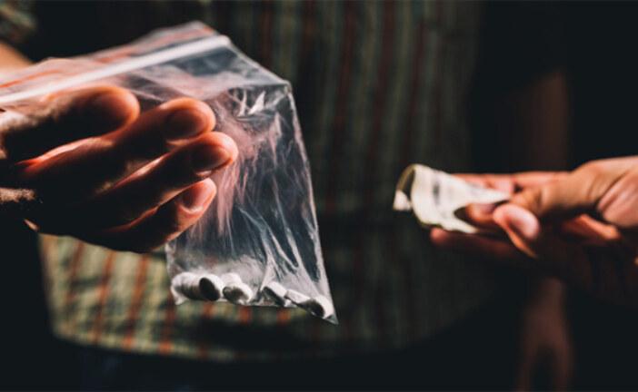 תקנות הסמים המסוכנים