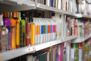 דרישות למתן רישיון כללי לאחסון ושיווק תמרוקים