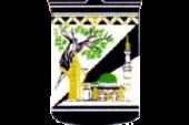 """חוק עזר לכפר קאסם מודעות ושלטים התשע""""א 2010"""