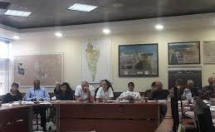 תקציבי הרשויות המקומיות לשנת 2019 – דגשים