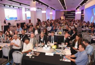 סיכום הכנס השני של איגוד מנהלי רישוי עסקים ושילוט בישראל