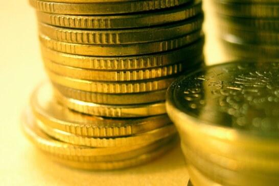 אגרת רישוי עסקים החל מה – 1.4.2020 היא 325 שקלים