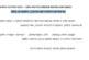 """הצעת חוק הארכת תקופות הוראת שעה – נגיף הקורונה החדש אישורים רגולטוריים תיקון, התשפ""""א– 2021"""